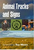 Animal Tracks and Signs (Pocket Nature Guide)