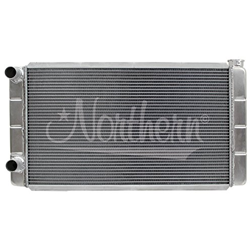 Northern Radiator 209650 Radiator