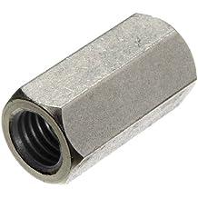 Steel 4-Pack Piece Ekena Millwork BKTM02X08X08HACRS-CASE-4 2 W D x 8 H Hamilton Bracket