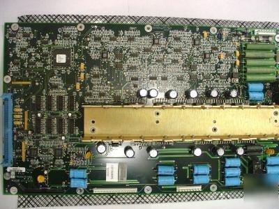 Compaq Actuator Driver (AD) Pc Board Storageworks TL895 DLT7000 Library - New - 340836-001 (Compaq Pc Driver)