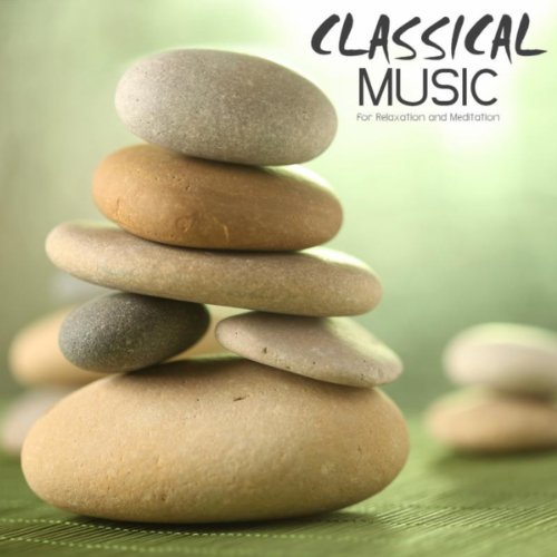 Classical Music for Relaxation...