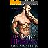 His Virgin Heiress: A Billionaire & Virgin Romance