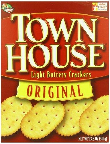 town-house-crackers-original-138-ounce