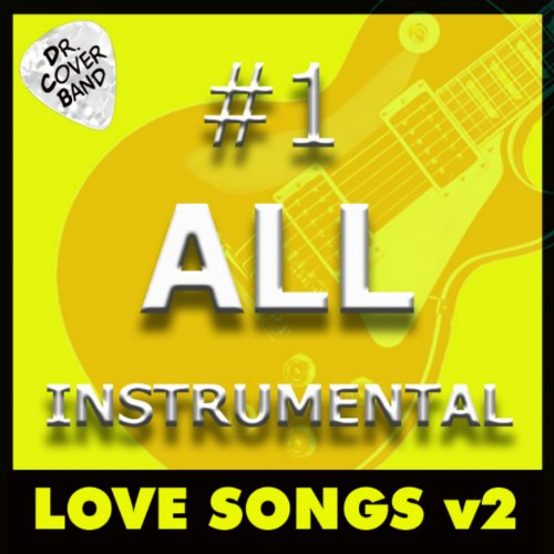 Ill Be Thinking Of You By Dr Cover Band On Amazon Music Amazoncom