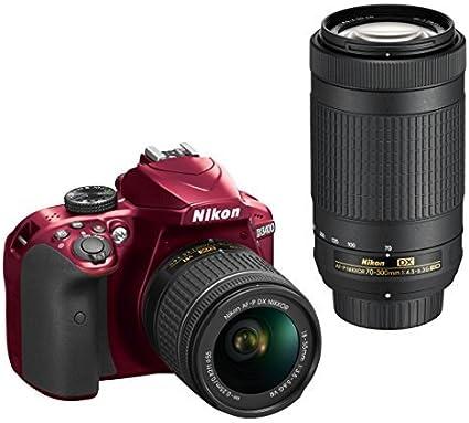 Nikon 1574 product image 4