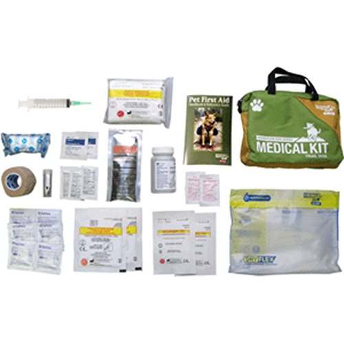 adventure-medical-dog-series-trail-dog-first-aid-kit-1-year-direct-manufacturer-warranty
