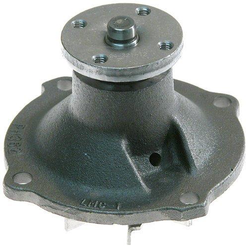 Airtex AW1040 Engine Water Pump by Airtex