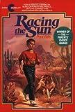 Racing the Sun, Paul Pitts, 0380754967