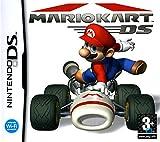 Mario Kart NDS
