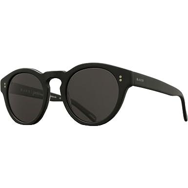 8f235dc55b8e Amazon.com  Raen Men s Parkhurst Polarized Sunglasses