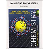 Solutions to Exercises for Chemistry: The Central Science