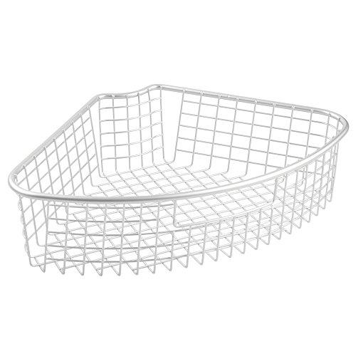 wedge pasta basket - 3