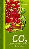 CO2: Lebenselixier und Klimakiller (Stoffgeschichten, Band 5)