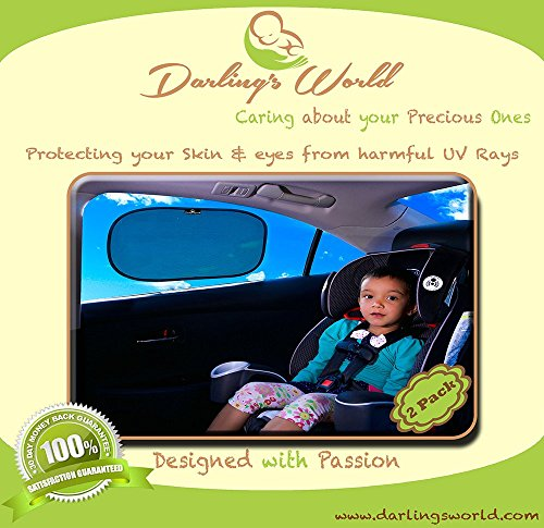 darlings-world-car-sun-shade-2-pack-car-window-shade-protects-your-babys-eyes-and-skin-from-harmful-