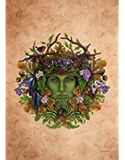 Toland Home Garden 1012356 Greenman