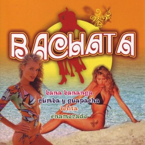 Bachata Rosa by The Spanish PSG on Amazon Music - Amazon.com