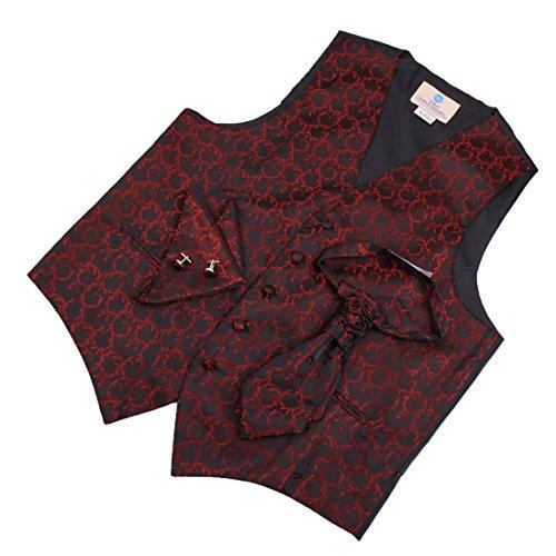 formal ascot dresses - 2