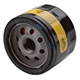 Briggs and Stratton Genuine 842921 Oil Filter by Briggs & Stratton