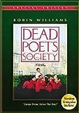 Dead Poets Society (Special Edition) (Bilingual)