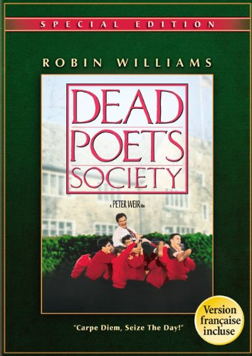 Benumbed Poets Society (Special Edition)