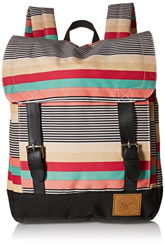 roxy-womens-day-trek-backpack-swing-stripe