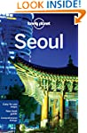 Lonely Planet Seoul 7th Ed.: 7th Edition