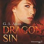 Dragon Sin (Dragon 5) | G. A. Aiken