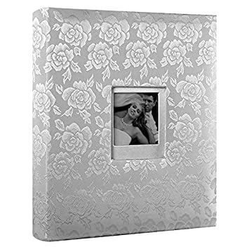 album photo mariage traditionnel rose 100 pages - Album Photo Traditionnel Mariage