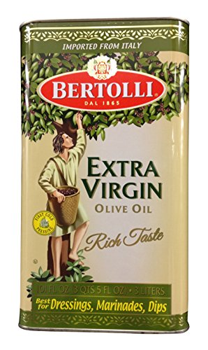 bertolli-extra-virgin-olive-oil-italy-tin-can-3-l