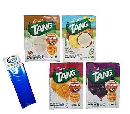 tang-powdered-drink-mix-pack-of-24-grape-mango-horchata-pina-colada-and-tesadorz-resealable-bags