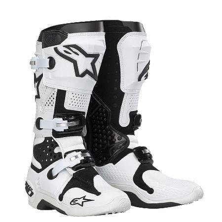 Alpinestar Dirt Bike Gear - 8