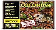 Exo Terra PT2775 Coco Husk - 7 Quart (7 L)