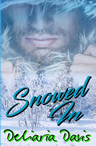 Snowed In (Lost and Found Book 1) by [Davis, Deliaria]