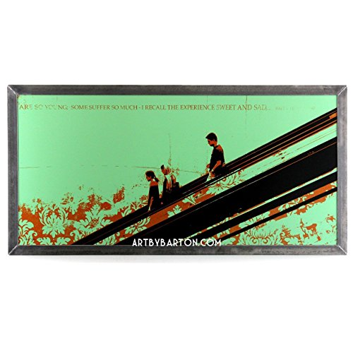 dupont-circle-metro-station-large-framed-silkscreen-print-washington-dc