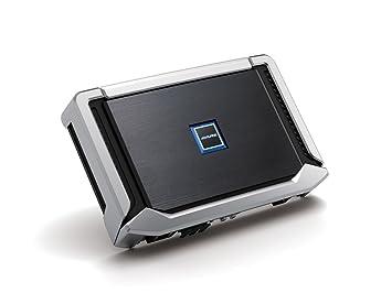 Amplificador X-A70F 4 Canales 1400W MAX