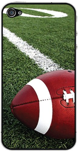 football cases for iphone 4 - 1