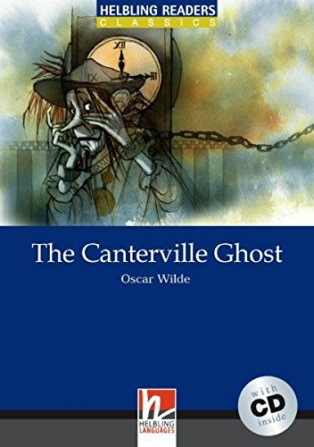 The Canterville Ghost By Oscar Wilde Pdf