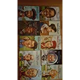 Who is (Who Was) series collection various ten book set. Harriet Tubman george washington ronald reagan walt disney hellen keller barack obama