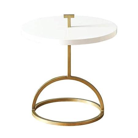 Tavolini Da Salotto Arredamento.L Life Soggiorno Tavolini Da Divano Tavolino Da Salotto In Rovere
