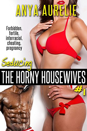 Hot light skin girls sex