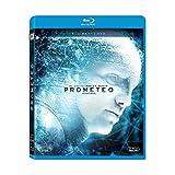 Prometeo (Combo) [Blu-ray]