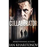 The Collaborator (Sokolov Book 2)