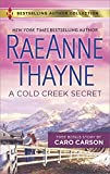 A Cold Creek Secret: Not Just a Cowboy