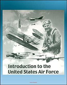 an introduction to the history of air force academy An introduction to the history of air force academy pages 2 words 369 view full essay more essays like this: air force academy not sure what i'd do without @kibin - alfredo alvarez, student @ miami university exactly what i needed - jenna kraig, student @ ucla wow most helpful essay resource ever.