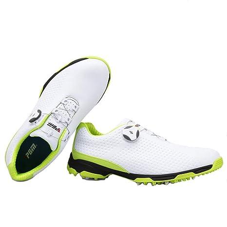 nike scarpe impermeabili uomo
