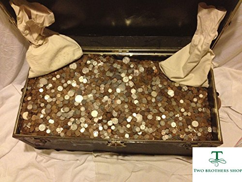 FULL 1/4 POUND PRE 1964 US COIN LOTS+SILVER +GOLD ESTATE SALE LOT OLD US COINS HOARD GOLD SILVER BULLION ilvers, Seated dimes quarters and halves, Bust dimes and halves, Large Cents, Half Cents (Coin Old Quarter Us)