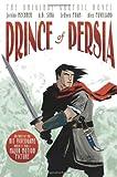 """""""Prince of Persia"""" av Jordan Mechner"""