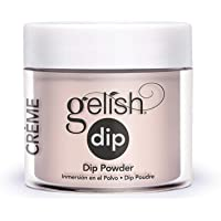 Harmony Gelish - Acrylic Dip Powder - Prim-Rose & Proper - 23g / 0.8oz