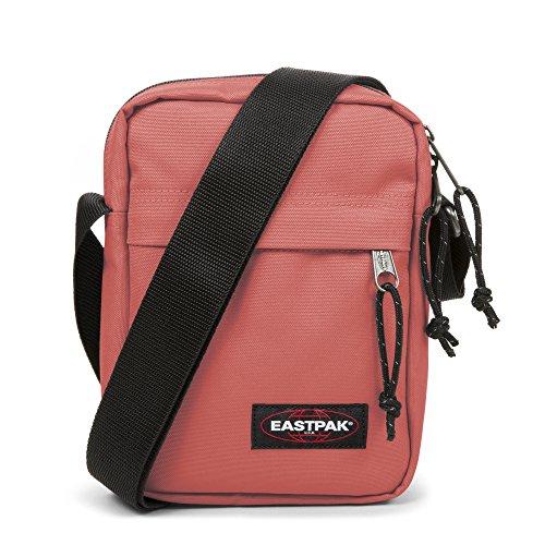 taille unique A l'épaule pour porter à homme Sac Trip Plan dot mix à Eastpak qv7pzw