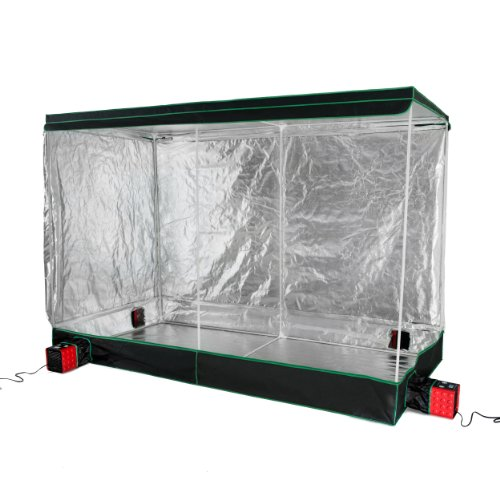 ZappBug Room Bug Heat Treatment Chamber